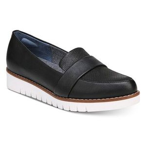 Dr. Scholl's Imagine loafer